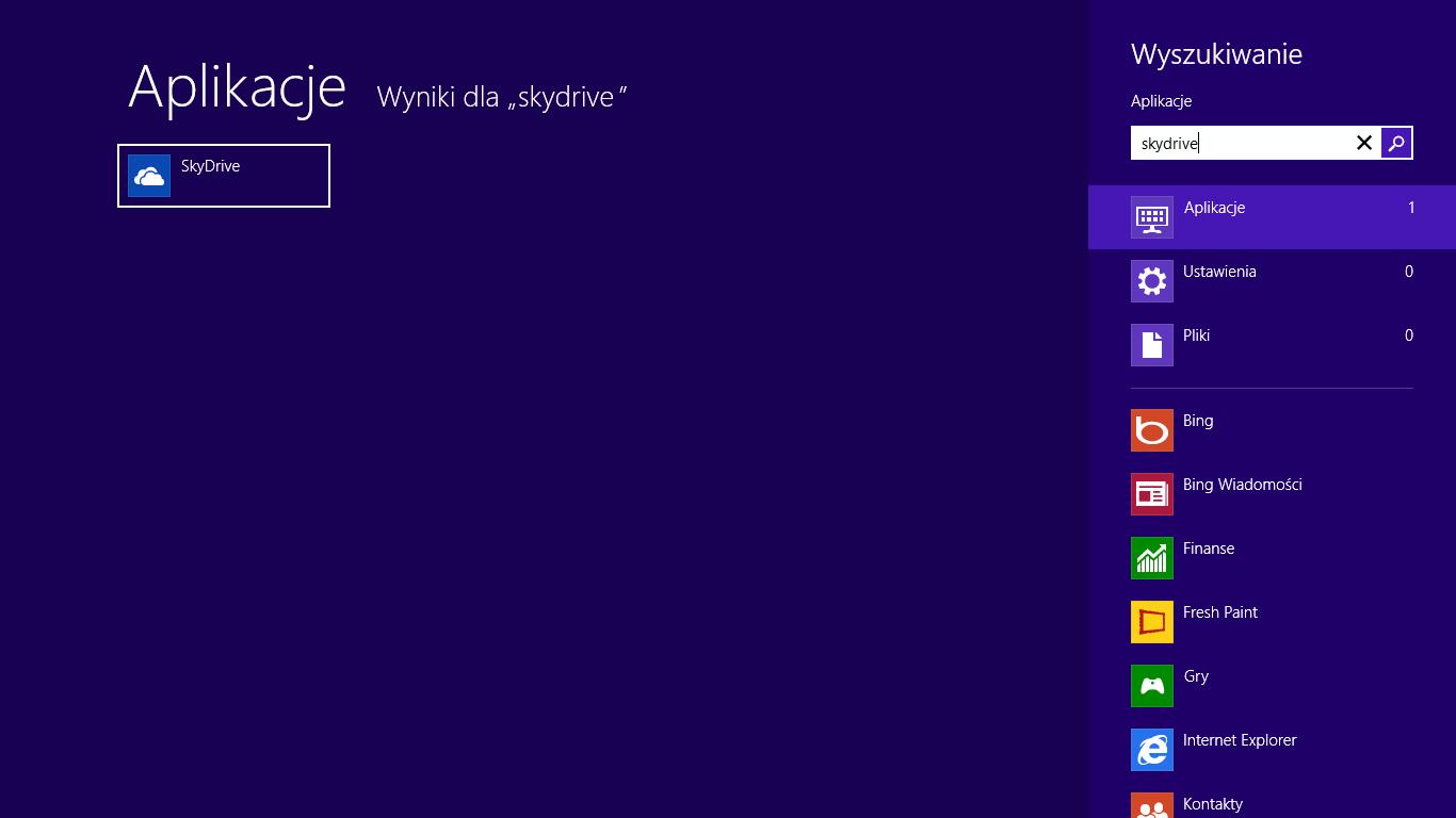 skydrive-windows8