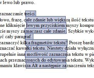 pionowe-zaznaczanie-tekstu