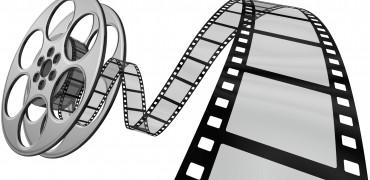 Jak dodać napisy do filmu 2 Najpopularniejsze metody w sieci