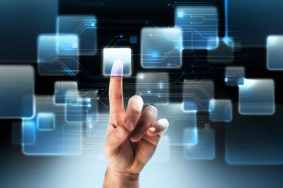 jak przyśpieszyć internet