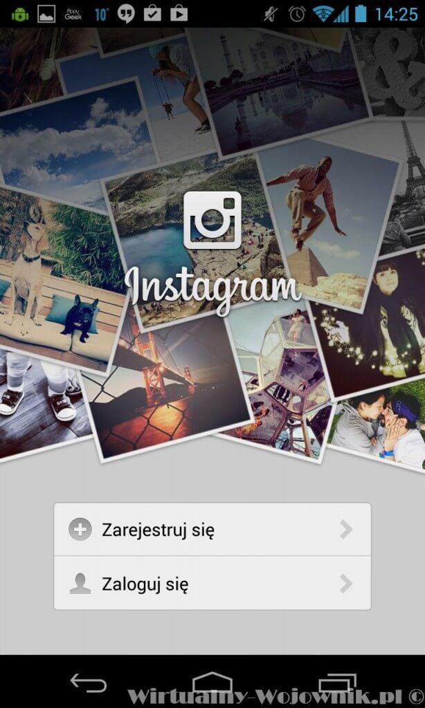 panel-glowy-instagram