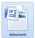 wybor-właściwego-rozszerzenia-dokumentu-tekstowego