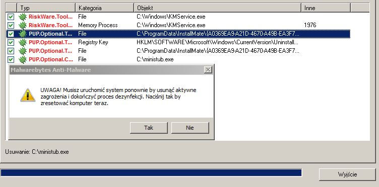 usuwanie-przy-okazji-dodatkowych-wirusow-dzieki-malwarebytes-reset-pc