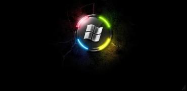 Przywracanie systemu Windows - Kompletny Przewodnik krok po kroku