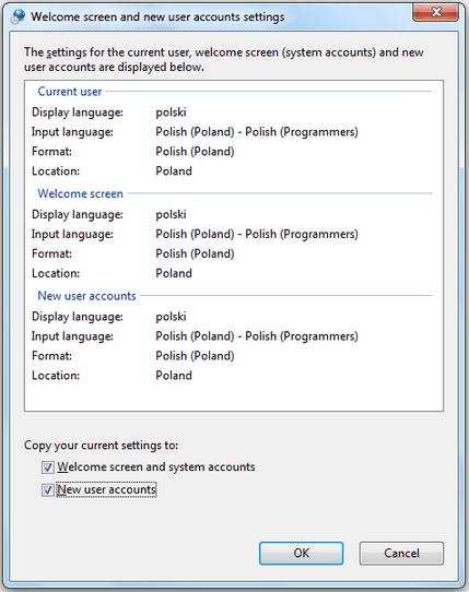 dostosuj-ustawienia-pakietu-jezykowego