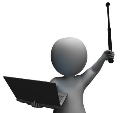 jak wylaczyc wifi w laptopie 2 Jak włączyć WiFi w laptopie?