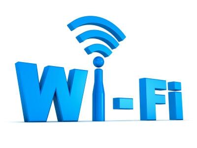 jak-wylaczyc-wifi-w-laptopie