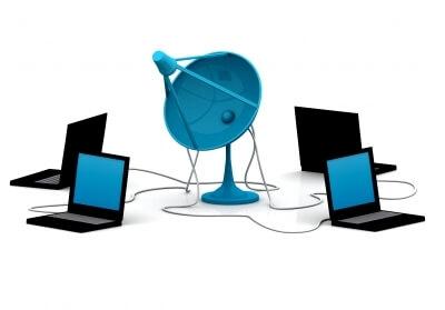 Jak zmienić IP