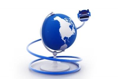 Czy wiesz jak szybko zmienić IP? Wyłącz swój komputer na  noc!
