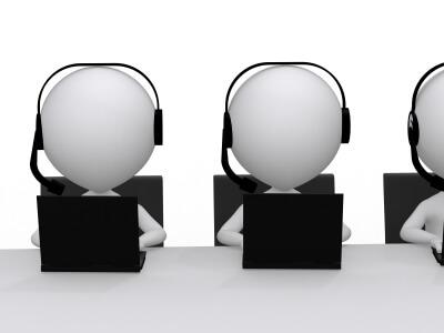 Jak zmienić ip? Zadzwoń do swojego dostawcy usług  internetowych!
