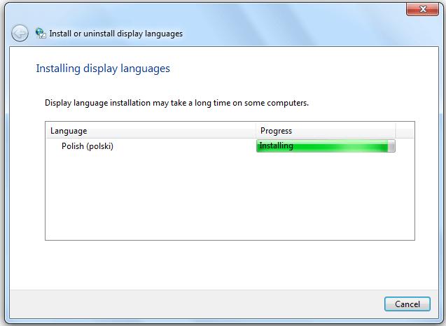 jak-zmienic-jezyki-w-windows-7
