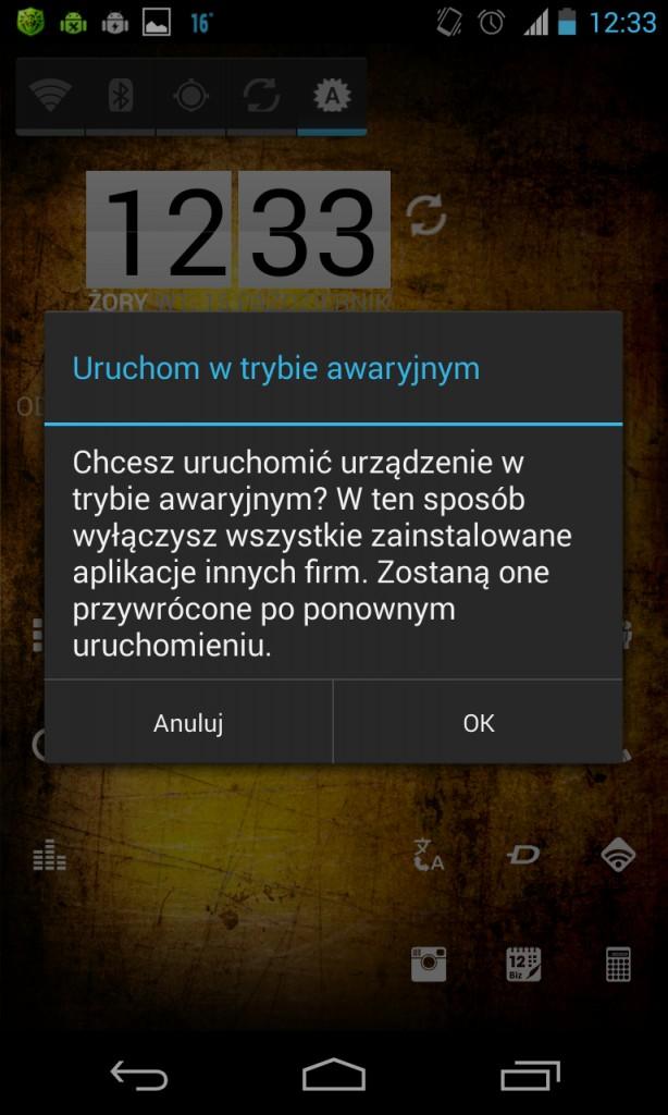 komunikat-ostrzegajacy-uruchomienie-trybu-awaryjnego-w-android