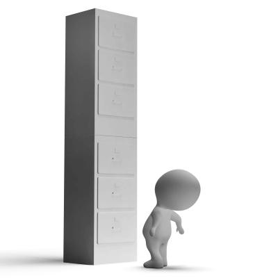 Dbaj o porządek w swoim systemie - Jak otworzyć plik rar i nad tym zapanować?