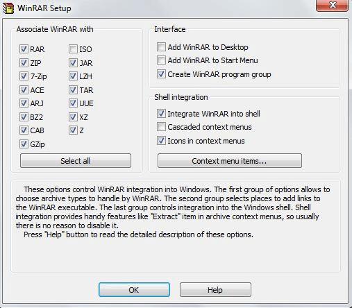 dostosowanie-rozszerzenia-plików