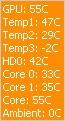 pomiar-temperatury-procesora-za-pomoca-speedfan