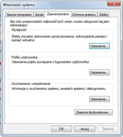 przyspieszanie-systemu-operacyjnego-zredukuj-efekty-wizualne