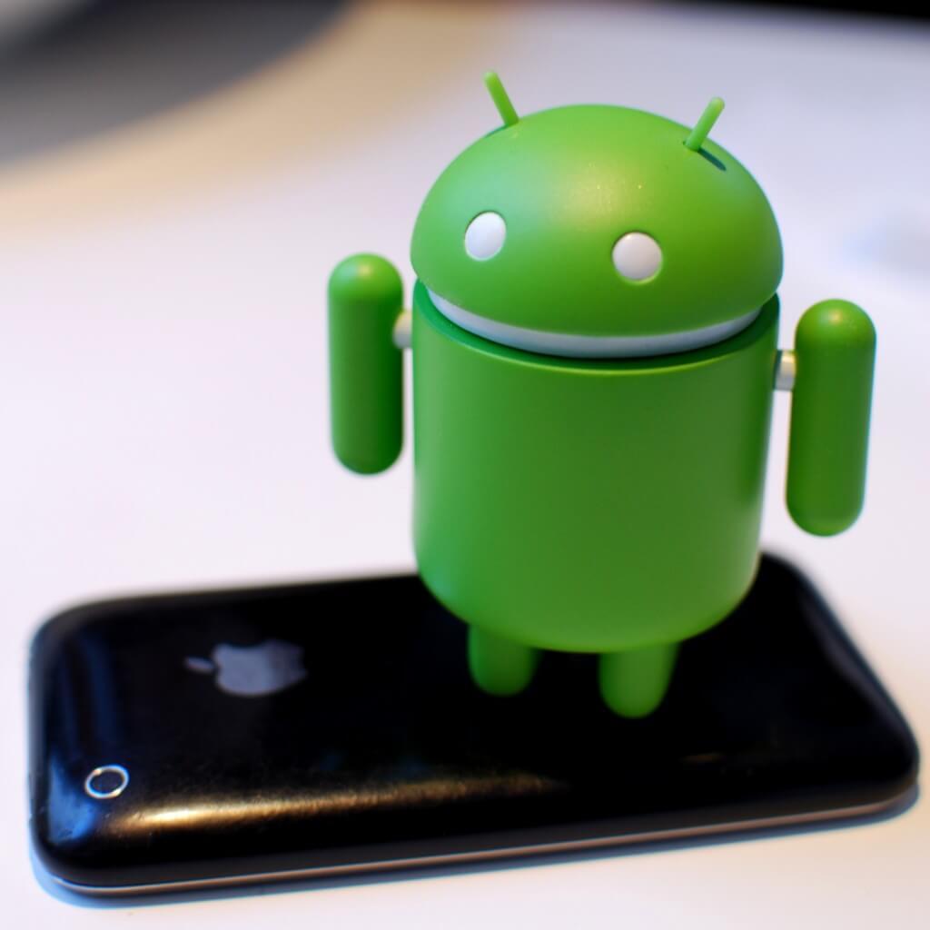 tryb-awaryjny-w-android-czy-wiedziales