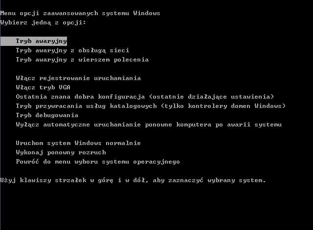 tryb-awaryjny-windows-xp