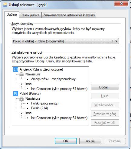 uslugi-tekstowe-i-jezyki-uklad-klawiatury-polski-programisty