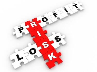 czy-warto-zainwestowac-z-ryzykiem