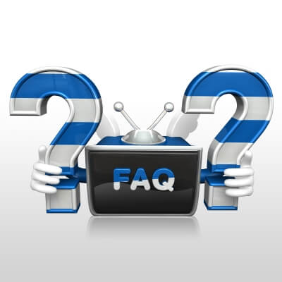 faq-podlaczanie-pc-do-tv