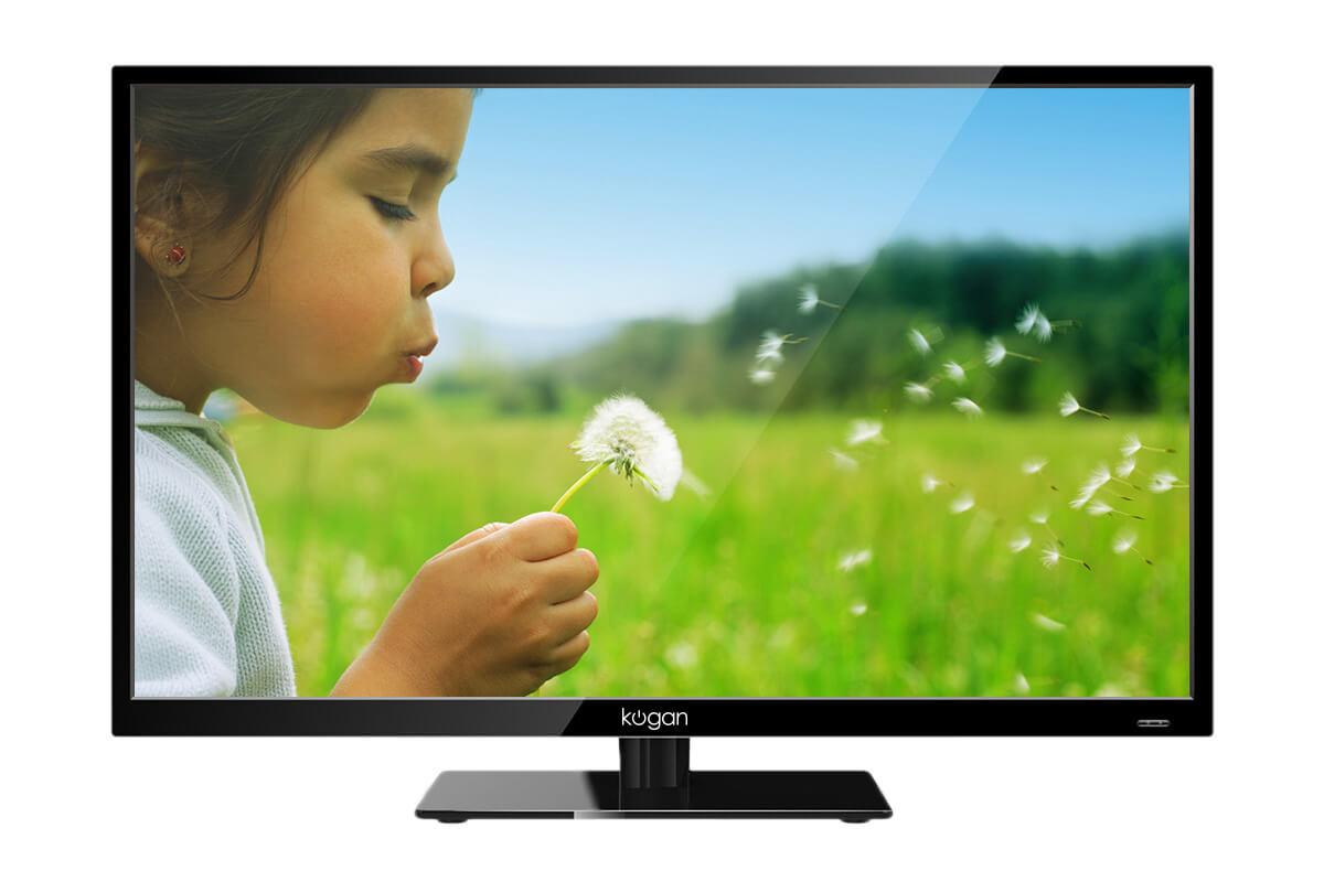 Jak podłączyć komputer do telewizora