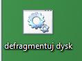 ikonka-defragmentacji-dysku