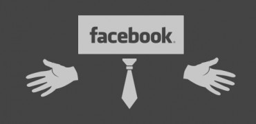 facebook-over-the-world