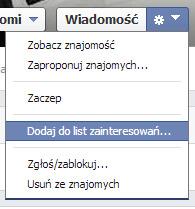 mozliwosc-zablokowania-znajomego-na-facebooku