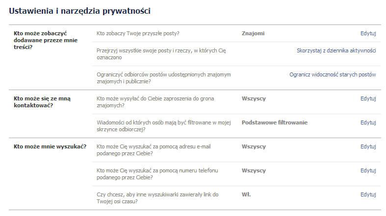 narzedzia-prywatnosci-facebook