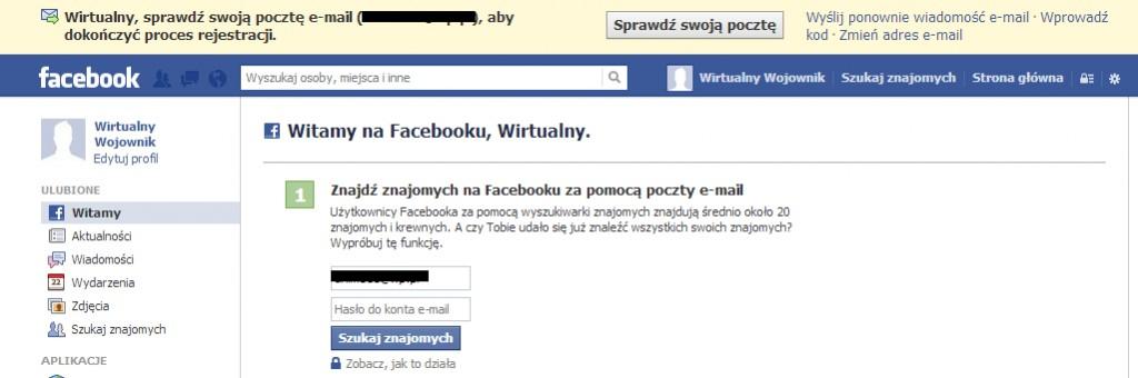 poszukaj-znajomych-na-facebooku