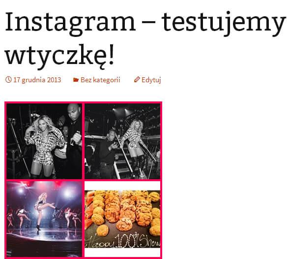 prezentacja-wtyczki-instagram-na-blogu
