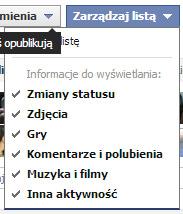 zarzadzanie-lista-na-fb
