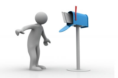 tymczasowy mail