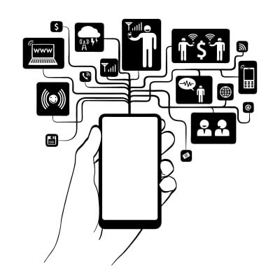 Aplikacja Twitter na Twój smartphone!