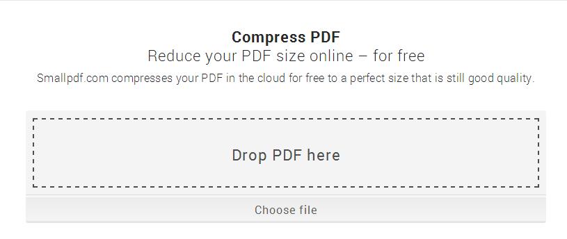 jak-zmniejszyc-rozmiar-pdf