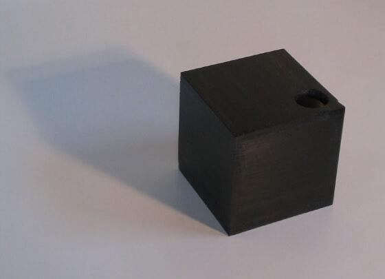 czarna skrzynka