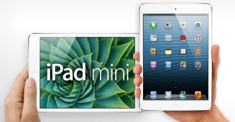 Apple iPad new 16GB 4G-cena-opinie-testy-recenzje