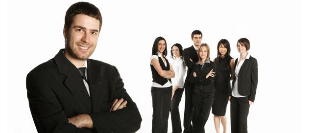 Co Warto Wiedzieć o Swoich Klientach