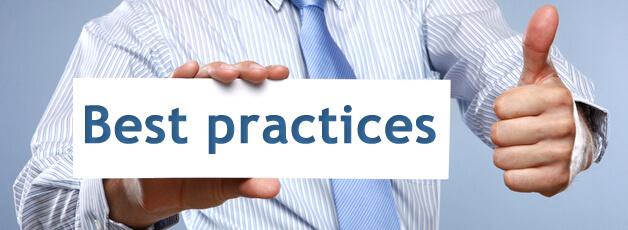 Faktura VAT w Praktyce  Programy Godne Uwagi