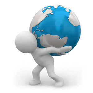 Kilka Ostatecznych Słów Jak Wybrać Odpowiedni Hosting dla Swojej Strony Internetowej