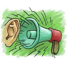 Odseparuj się od hałasu