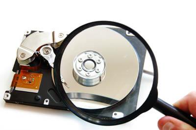 Odzyskiwanie-plików-w-pakiecie-biurowym-Microsoft-Office