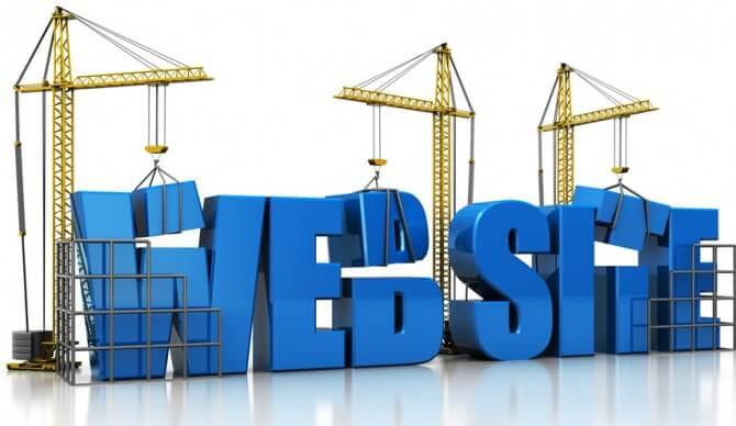 Wordpress – Najpopularniejsza Alternatywa Tworzenia Stron Internetowych