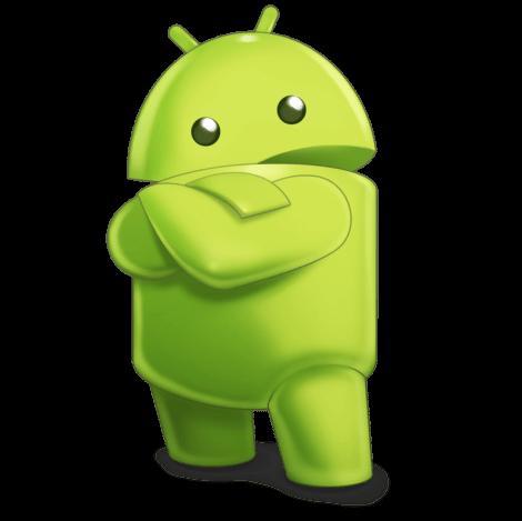 Zainstaluj Happy Wheels Na Androida