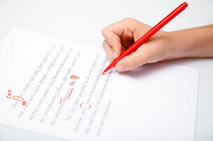 Zainwestuj Swój Czas w Edycję Dokumentów  Odpowiednio Przygotuj Wydruk