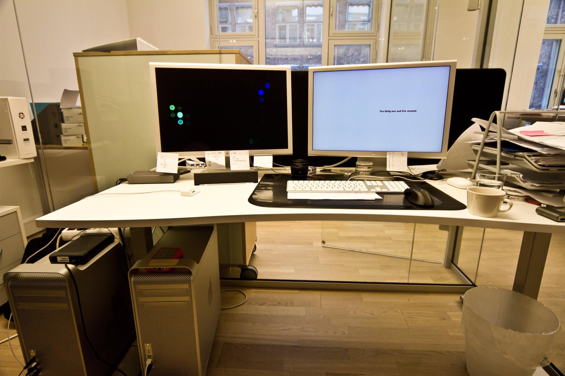 firmy-z-dala-od-biurka