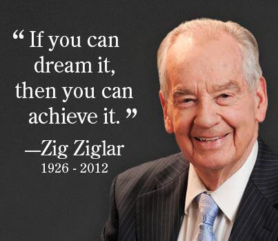 inspiracja-Zig Ziglar