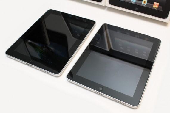 podsumowane-tablety-graficzne-ceny-testy-opinie