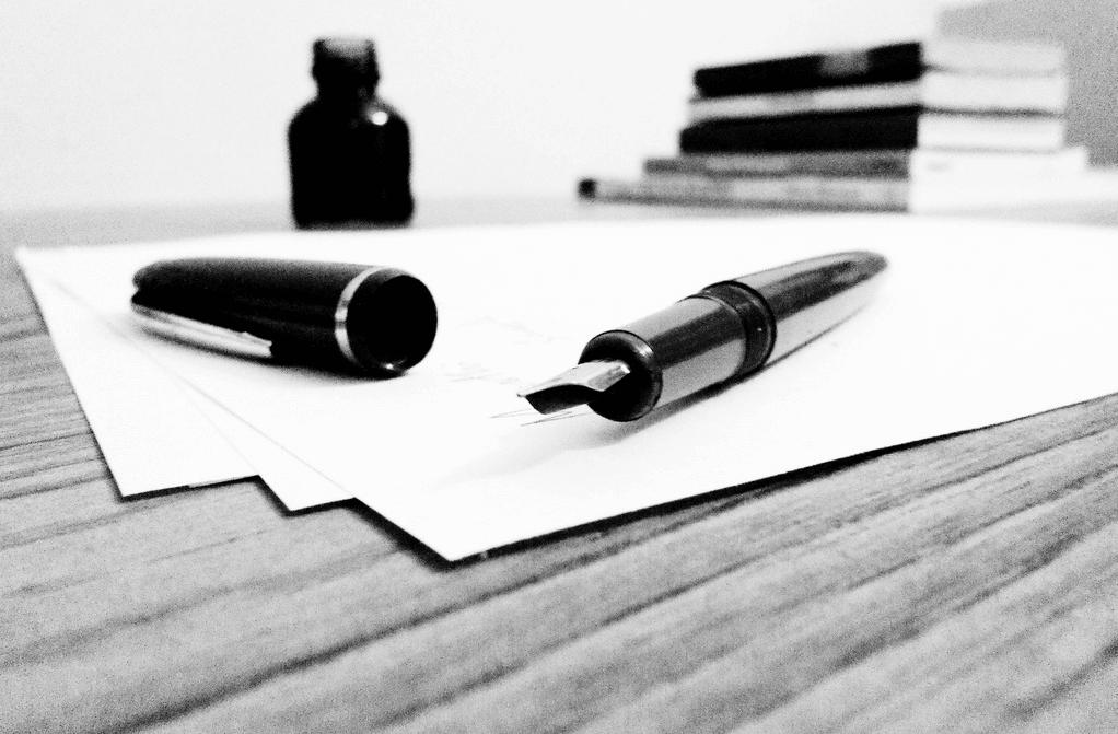 program-do-pisania